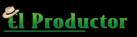 Periódico El Productor - Primer periódico agropecuario digital del Ecuador
